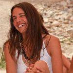 Nirvana Anand - Kundalini Yoga
